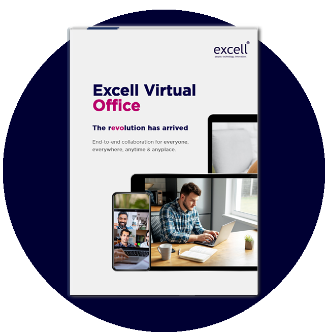 Excell Virtual Office Guide-1
